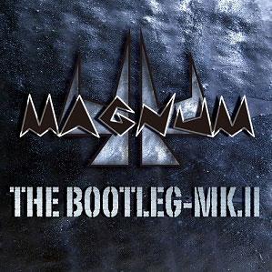 THE BOOTLEG MK II/44MAGNUM