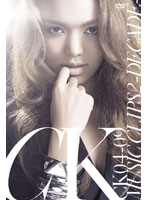 CK 04-09 MUSIC CLIPS2-DECADE-/Crystal Kay J-POP