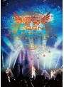 DEEN at 武道館 FOREVER~25th Anniversary~/DEEN (完全生産限定盤 ブルーレイディスク)