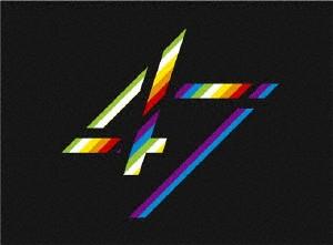 47/関ジャニ∞