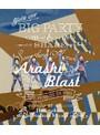 ARASHI BLAST in Miyagi/嵐(初回仕様限定盤 ブルーレイディスク)