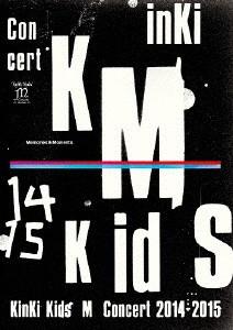 KinKi Kids Concert『Memories&Moments』/KinKi Kids