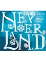 NEWS LIVE TOUR 2017 NEVERLAND/NEWS (初回盤 ブルーレイディスク)