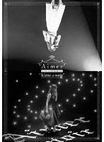 """邦楽 Aimer Live in 武道館""""blanc et noir""""[SEXL-106][Blu-ray/ブルーレイ]"""