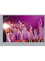 乃木坂46 2nd YEAR BIRTHDAY LIVE 2014.2.22 YOKOHAMA ARENA/乃木坂46