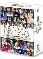NMB48 5th&6th Anniversary LIVE/NMB48 (ブルーレイディスク)