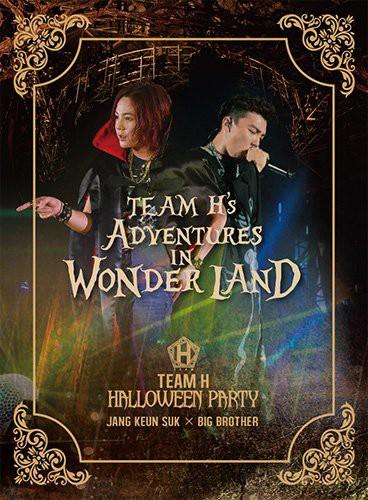 JANG KEUN SUK LIVE IN JAPAN 2015/チャン・グンソク (ブルーレイディスク)