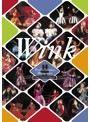 Wink Performance Memories�ス�30th Limited Edition�ス�/Wink