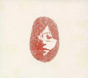 LiVE【十五周年記念初回生産限定商品】/椎名林檎 (ブルーレイディスク)