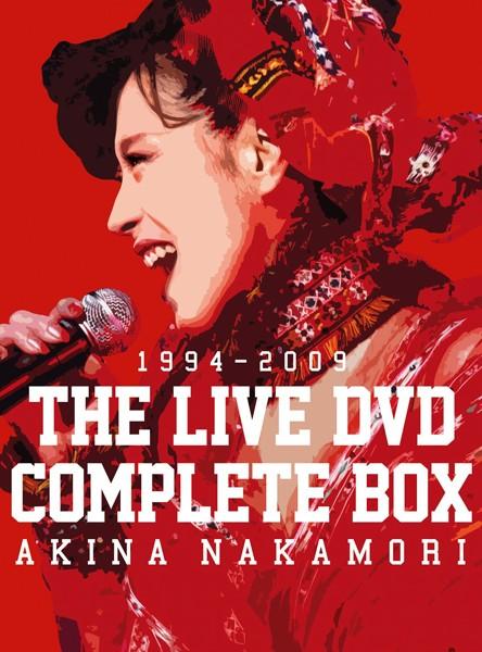 80年代の人気女性アイドルの思い出とカラオケで歌うこと