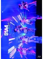 B1A4 JPAN TOUR 2018「Paradise」/B1A4 (ブルーレイディスク)