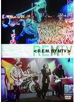 REMTV-ドキュメンタリー-/R.E.M.
