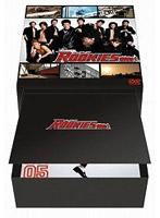 ROOKIES (ルーキーズ) 表(おもて)BOX