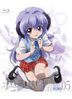 OVA「ひぐらしのなく頃に礼」Blu-Ray Disc file.5 昼壊し編 (ブルーレイディスク)