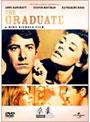 卒業(1967) (プレミアム・ベスト)