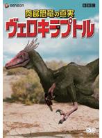 肉食恐竜の真実 ヴェロキラプトル