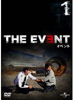 THE EVENT/イベント Vol.1/13797-006