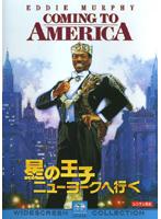 星の王子ニューヨークへ行くをDMMでレンタル