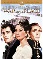 戦争と平和 (ハッピー・ザ・ベスト)