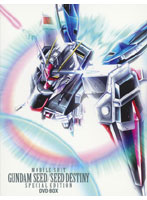 G-SELECTION �@����m�K���_��SEED/SEED DESTINY