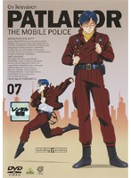 機動警察パトレイバーを全話語ってみる(TV版第40話)