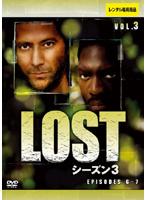LOST シーズン3 VOL.03/13797-006