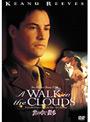 雲の中で散歩 (初回限定生産)