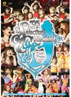 【クリックでお店のこの商品のページへ】Hallo!Project 2005 夏の歌謡ショー-'05セレクション!コレクション!-