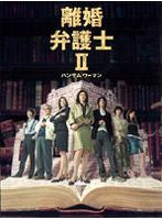 離婚弁護士2~ハンサムウーマン~ DVD-BOX