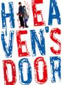 ヘブンズ・ドア 初回限定生産2枚組プレミアムBOX