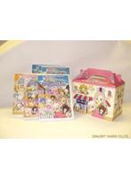 シュガーバニーズ DVD-BOX
