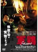 軍鶏 Shamo