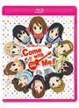 けいおん!! ライブイベント?Come with Me!!?Blu-ray (ブルーレイディスク)