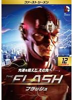 THE FLASH/フラッシュ<ファースト・シーズン> Vol.12