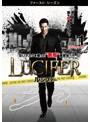 LUCIFER/ルシファー <ファースト・シーズン> Vol.1