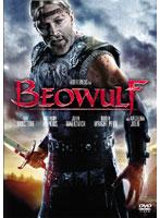 ベオウルフ/呪われし勇者をDMMでレンタル