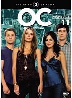 The OC サード・シーズン Vol.11