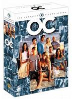 The OC セカンド・シーズン コレクターズ・ボックス2