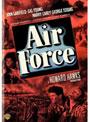 空軍/エア・フォース 特別版