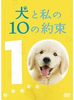 犬と私の10の約束 プレミアム・エディション (2枚組)