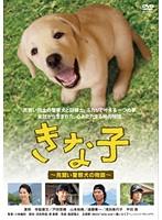 きな子 ?見習い警察犬の物語?