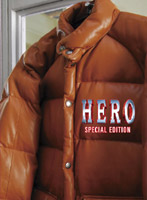 HERO 特別版(3枚組 初回限定生産)