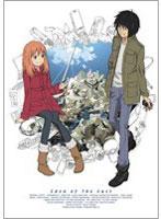 価格.com - アニメ 東のエデン VOL.1[ACBA-10711][DVD] 価格比較