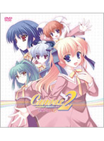 Canvas2 ?虹色のスケッチ? DVD-BOX 1 (初回限定生産)