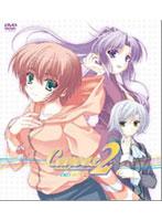 Canvas2 ?虹色のスケッチ? DVD-BOX 2 (初回限定生産)