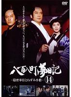 八百八町夢日記 ~隠密奉行とねずみ小僧~ Vol.14