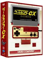 ゲームセンターCX DVD-BOX 6