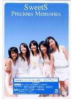 Precious Memories/SweetS