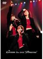 dream/dream live 2002'Process'