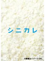シニカレ 完全版 3